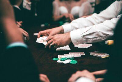 online poker 2021