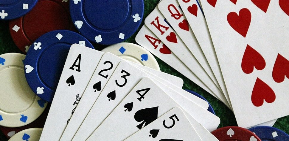 5 Rummy Skills You Should Sharpen to Ace the Game