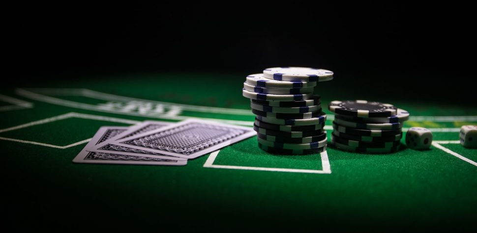 Check Out These 3 Truly Gifted Poker Players In The World!