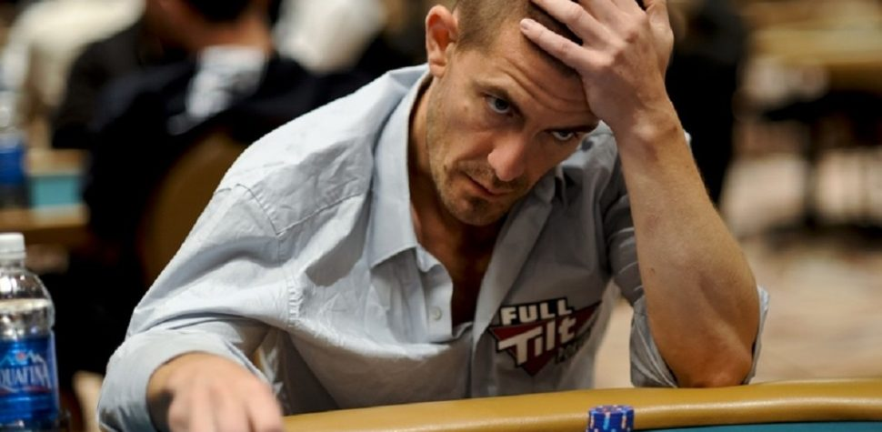 Did You Know About These 10 Common Poker Mistakes?