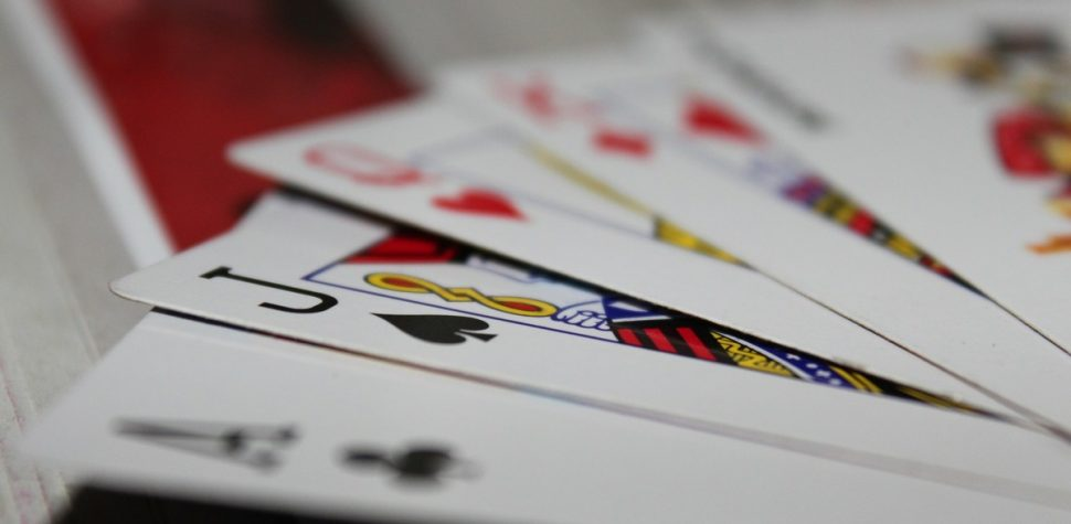 Why Is Rummy Better Than Teen Patti?