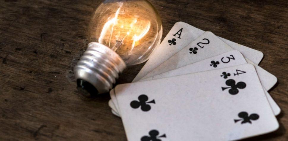 Ingin Belajar Poker Gratis?  Begini Caranya!