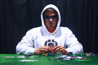Poker Goals