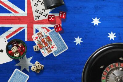 casino bonuses australia