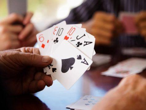 5 Amazing Benefits Of Playing Rummy
