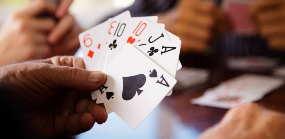 5 Amazing Benefits Of Playing Rummy
