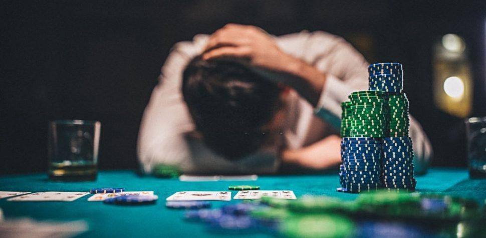 #PokerTip: Here