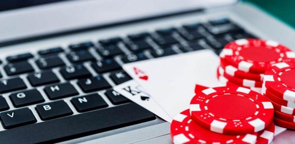 Tips Keamanan Poker Online Yang Harus Anda Ikuti