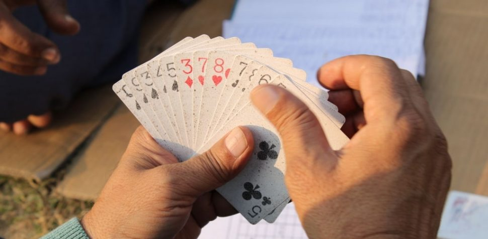 Want to Become a Rummy Expert? Follow These Tips!