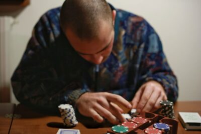 the cadillac of poker