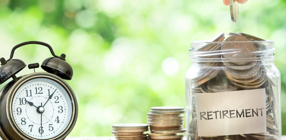 NRI retirement planning: Here's a step by step guide for NRIs to retire rich - The Economic Times